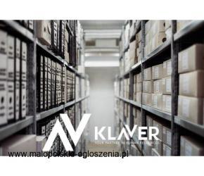 Magazyn z elektroniką, order picker - Holandia - od zaraz